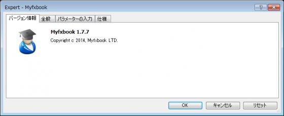 myfxbook19