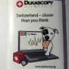 ducuscopy_campain2