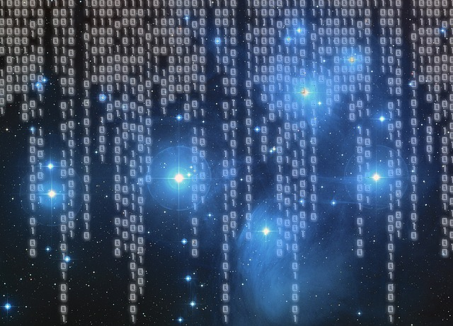JForexプログラミング入門その6-Order state(注文状態) | 川蝉のFX自動売買