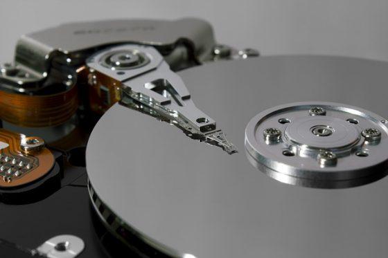 hard-disk-775847_640