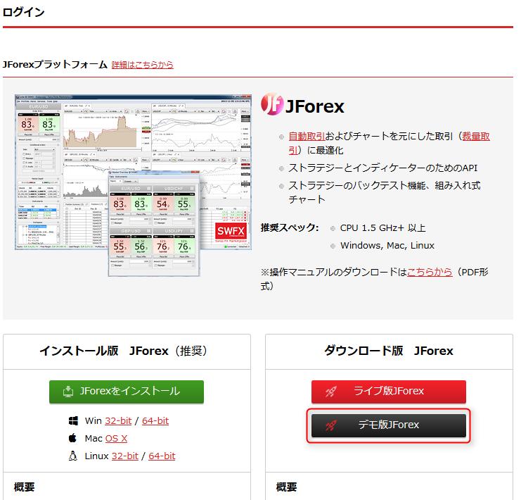 Forex japan tracking